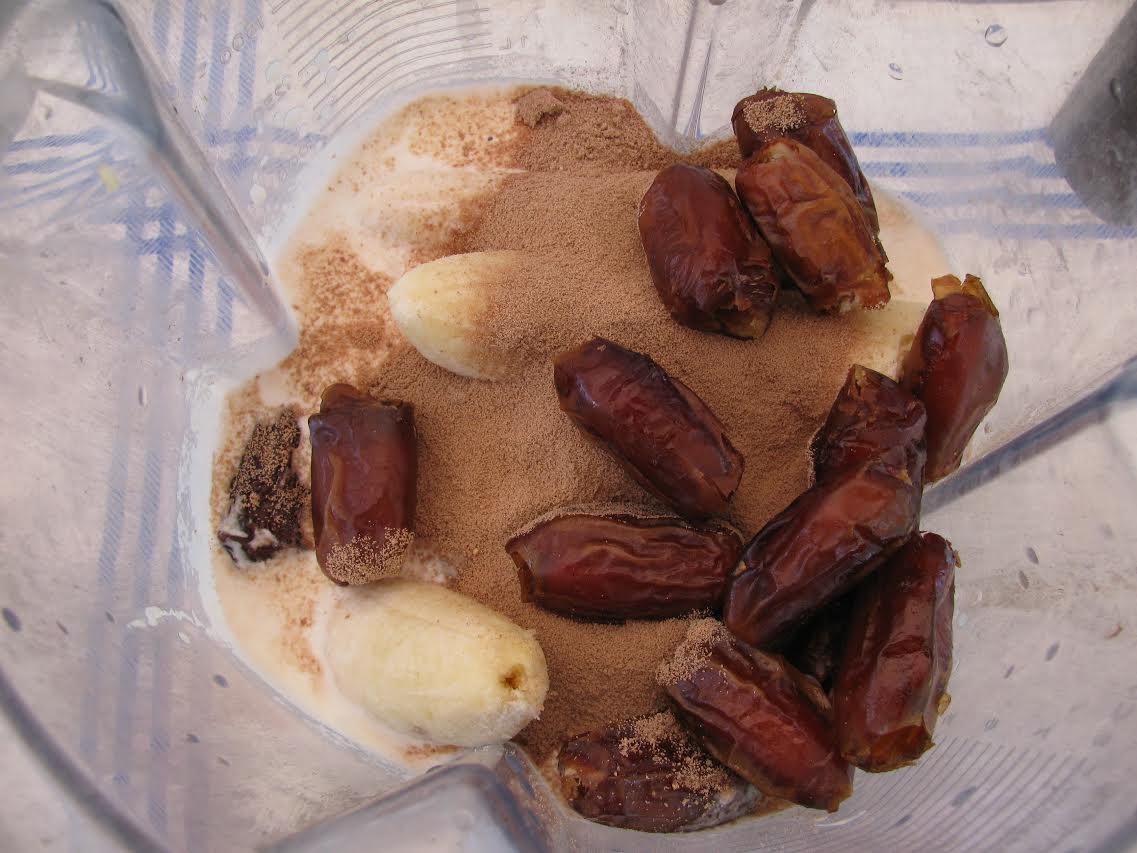 dates-in-blender-protein-442267
