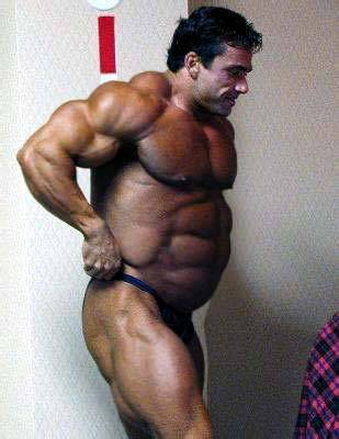 that-belly-body-building-33354