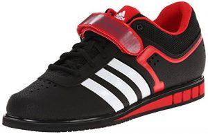 adidas lift schoenen